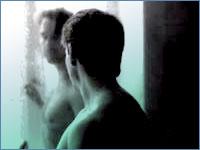 Infekcija bešike je jedna od najčešćih. Simptomi su često mokrenje, peckanje, bol pri mokrenju, noćno mokrenje...